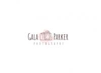 Gala Parker Photography Logo