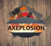 Company Logo For Axeplosion'