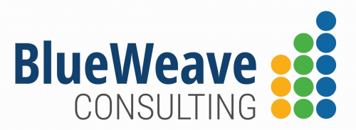 Company Logo For BLUEWEAVE CONSULTING & RESEARCH PVT'