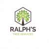 Ralph's Tree Services'