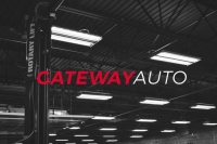 Body Shop-Brake Service Gateway Auto