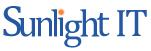 Logo for Sunlight IT'