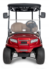 New Golf Carts Tappahannock'