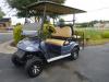 Golf Cart Accessories'