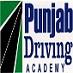 Punjab Driving Academy