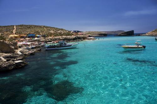 Malta Holidays'