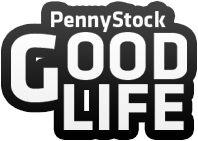 PennyStockGoodLife'