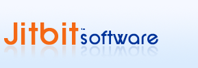 Logo for Jitbit Software'