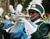 San Bernardino Black History Month Parade 2-2-13'