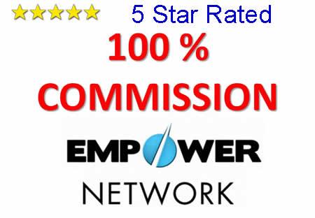 empower_network-1.jpg'