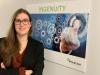 Inda McKetchnie Joins Grant Marketing'