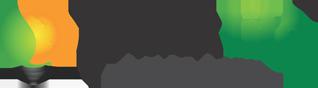 Company Logo For ThinkLite LLC'