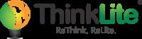 ThinkLite LLC Logo