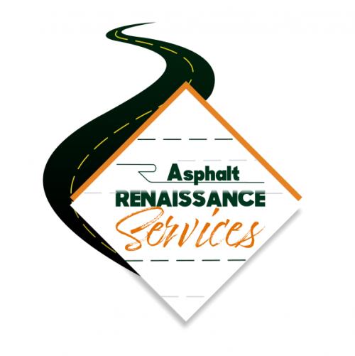 Company Logo For Renaissance Asphalt Services'