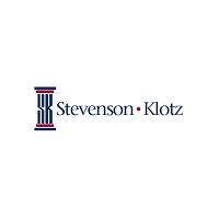 Stevenson Klotz Logo