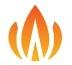 Global Wedding Academy Logo