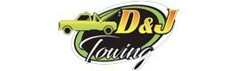 Company Logo For Towing Company Near Me Oakland CA'