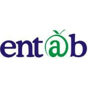 Company Logo For ENTAB INFOTECH PVT. LTD.'