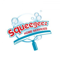 Squeegeez Home Services.jpg