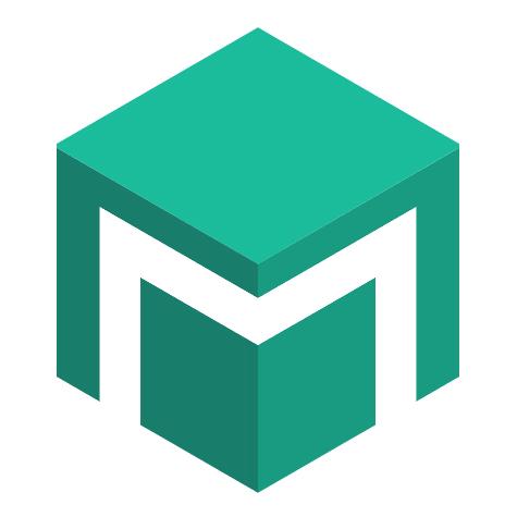 Magetop E-commerce'
