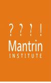 Company Logo For Mantrin Institute'