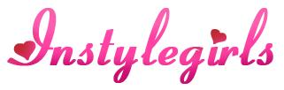 Instylegirls-logo'