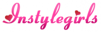 Instylegirls.co.uk Logo