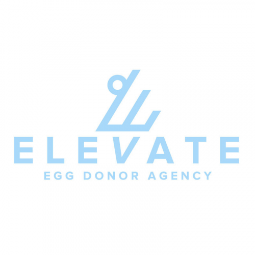 Company Logo For Elevate Egg Donor Agency'