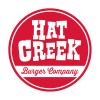 Hat Creek Burger Co.'