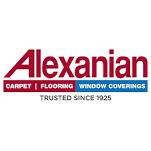Company Logo For Alexanian Carpet and Flooring'