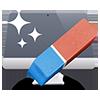 mac-super-eraser-100-100'