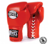 best MMA Grappling Gloves in USA