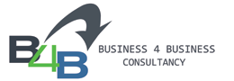 B4b consultancy Company Formation in Dubai'