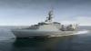 Offshore Patrol Vessels'