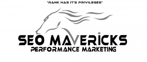 Seomavericks.com'