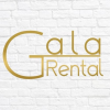 Company Logo For Gala Rental, Inc.'
