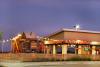 Burger Place'
