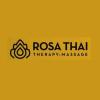 Rosa Thai Massage