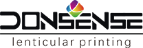 Company Logo For Don Sense 3D'