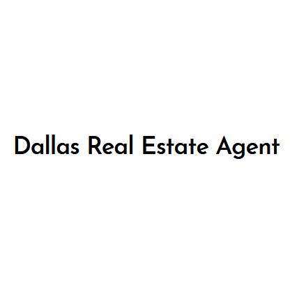 Company Logo For Dallas Real Estate Agent'