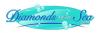 Company Logo For Coastal Gifts Inc'