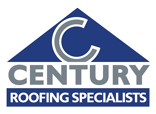 Company Logo For Century Roofing Specialists'