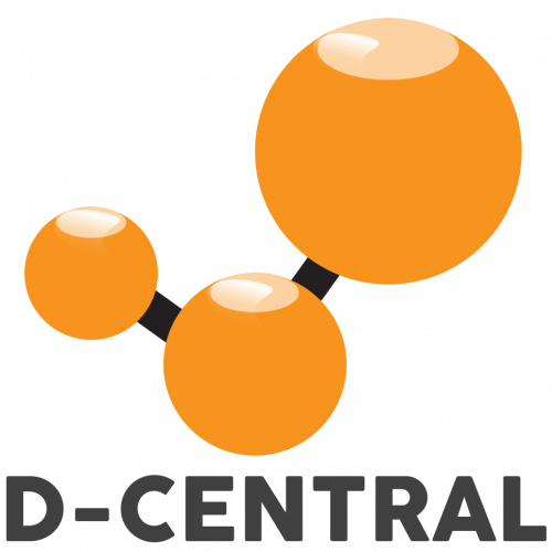 Company Logo For D-Central'