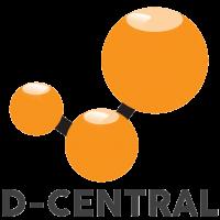D-Central Logo