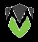 Company Logo For GVM INFOTECH'
