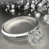 Werner Jewelers