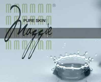 Pure Skin by Maggie®'