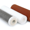 Linco Refractory Supply Inc