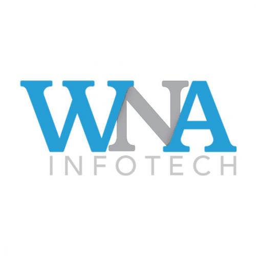 Company Logo For WNA InfoTech LLC'