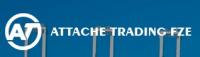 Attache Trading Logo